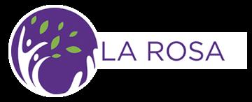 Centro de Rehabilitación La Rosa A.C.