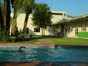 Tú también puedes adquirir un estilo de vida sano libre de adicciones en Centro de Rehabilitación La Rosa